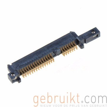 -font-b-Hard-b-font-font-b-Drive-b-font-Connector-Fit-For-font-b Hard Drive Connector voor HP Pavilion DV6000 DV9000