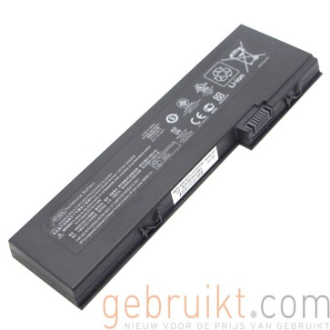 HP 2710P 2760P 2730P 2740P 2760P laptop battery