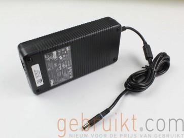 Dell PA9E 19,5V 12,3A 240W