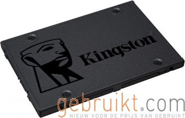 "Kingston A400 2,5"" 960GB SSD"