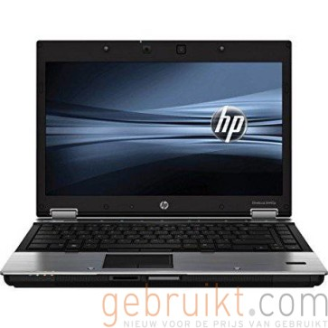 hp elitebook 6930P core 2 duo  4gb  80gb hdd no windows