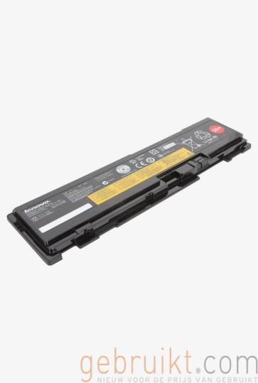 Lenovo ThinkPad T400s/ T410s Accu