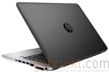 """HP EliteBook 840 G2   i5   8 GB   256SSD GB   14"""" HD"""