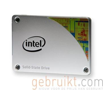 180Gb SSD 2.5 inch series