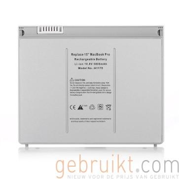 A1175 MacBook Pro 15