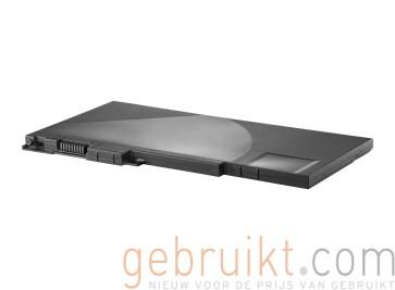 accu HP EliteBook 840 G1 CM03XL HSTNN-IB4R 717376-001 E7U24AA