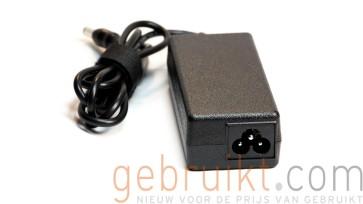 Lenovo ThinkCentre M92p M72e TFF, M92/p TFF, M92 65W adapter