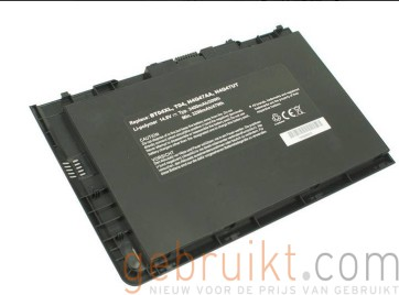accu EliteBook Folio 9470 9470m 9480 BT04XL