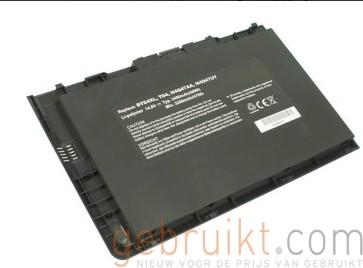 accu EliteBook Folio 9470 9470m 9480 B  grade