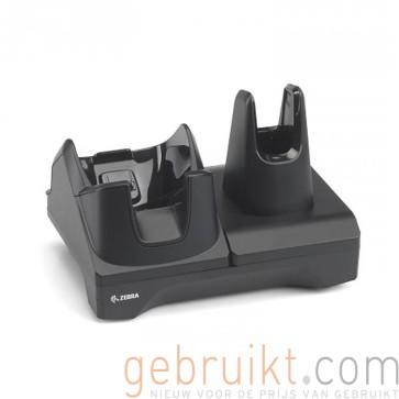 Zebra Charging Cradle/Base USB