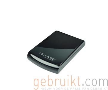 externe HDD 1TB USB 3.0