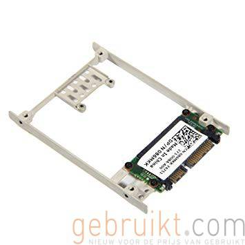 Dell M-SATA Caddy/ Holder