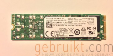 CX1-GB512-D11