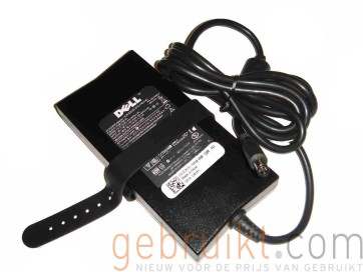 Dell 19.5V 4.62A 90W adapter