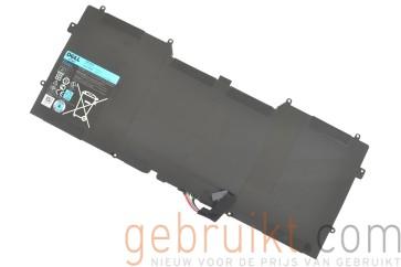 Dell XPS 13 Accu Y9N00, 47Wh, 7.4V, 6350 mAH,