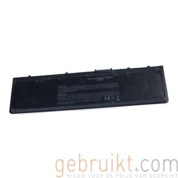 Dell Latitude E7240  E7250  Accu