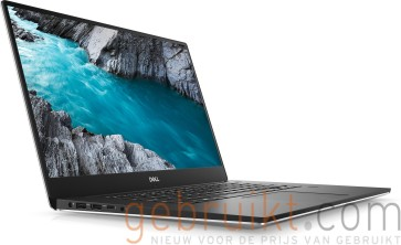 """DELL XPS 15 9570 