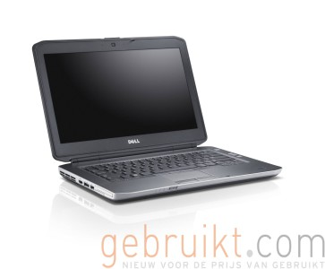 E5430 I5-3320M 4Gb 250Gb 14.1 inch ,(backlight) W10