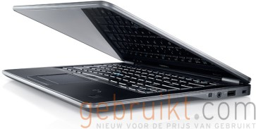 DELL LATITUDE e7440 I7 4GB 128GB SSD 14inch  Full HD