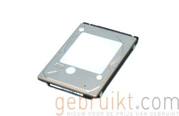 750 GB 2.5 INCH HDD ( LAPTOP HARDESCHIJF)