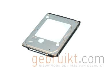 80 GB  2,5INCH HDD
