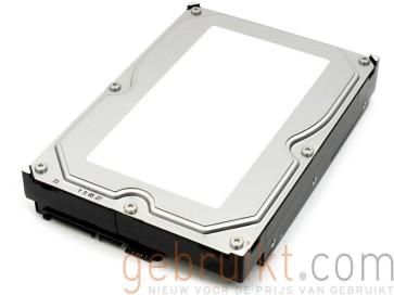 """160GB Sata hardeschijf 3.5"""" inch"""