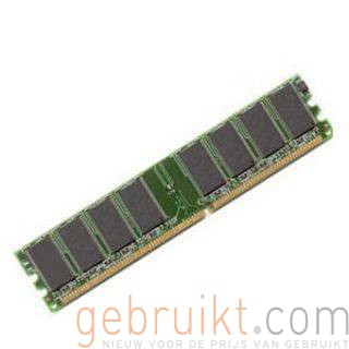 1GB (1024MB) DIMM DDR1 400 MHz (PC1-3200)