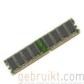 1GB (1024MB) DIMM DDR1 400 MHz (PC1-3200)