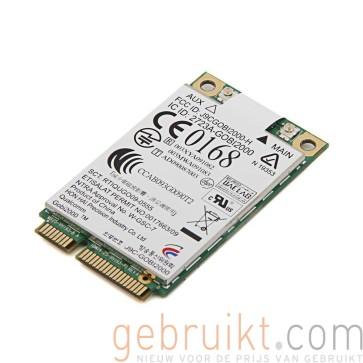 HP GOBI2000 WWAN 3G Card SPS 531993-001 8540P 8540W 8740P UN2420