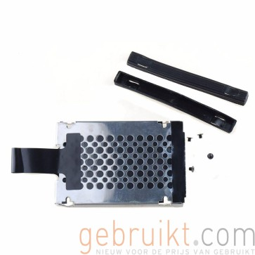 HDD Hard Drive Caddy lenovo X200 T60 T61 T61P T400 R60