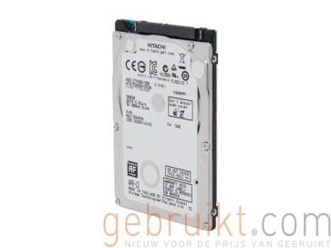 "500GB HDD HTS725050A7E630 2.5"" HGST"