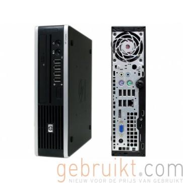 HP Elite 8300 USDT, i5-3470s, 8GB, 240GB SSD