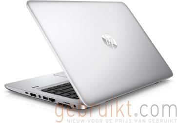 HP 840 G3 i5 (6 de gen) 4GB 120SSD 14 Inch