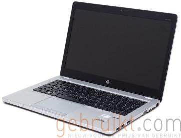 HP Folio Elitebook 9470m Ultrabook i5 4GB 250GB 14 inch