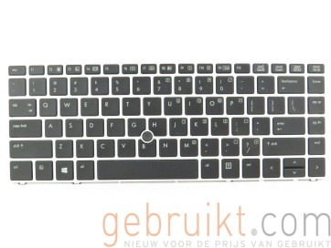 hp-elitebook-folio-9470m-series-laptop-keyboard-backlit-697685-001-702843-001-us-