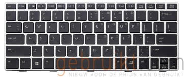 HP-EliteBook-Revolve-810-G1-G2-G3-Keyboard-CA-706960-DB1-Backlit