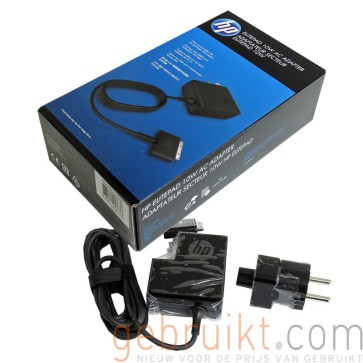 hp elitepad, 10w, ac adapter