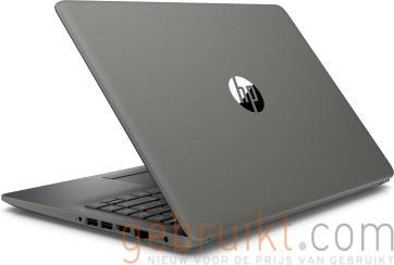 "HP  Core i5-8250U / 8GB / 128GB SSD / 14"" FHD / Win10 14-CK0950ND"