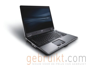 HP 6730b 2gb 160gb 15 inch windows 10