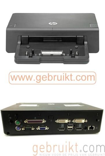 HP Advanced DockStation ZBook 15 ZBook 17 etc
