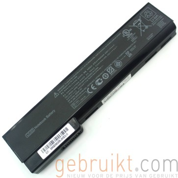 HP EliteBook 8460p, 8560p, ProBook 6465b, 6560b,6470B