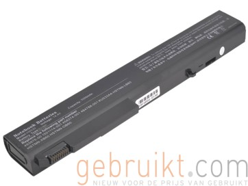 HP EliteBook 8530p Battery