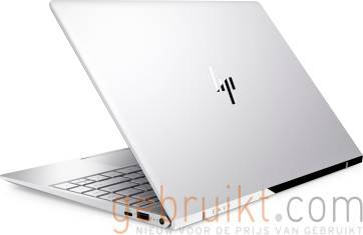 """HP Envy 13-AD007NB Core i7-7500U / 8GB / 512GB SSD / 13,3"""" FHD / VT / Win 10 H"""