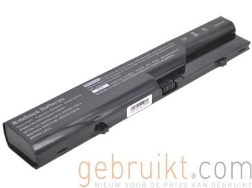 HP ProBook 4330s 4331s 4430s 4431s 4435s 4436s 4535s 4540s 4545s 4530s battery