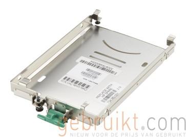 HP Zbook 15  17  HDD Bracket