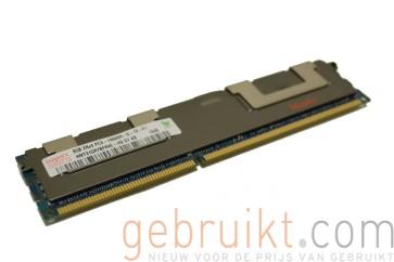 8GB 2RX4 PC3-10600R 1333MHz 240 pin Memory HMT31GR7BFR4C-H9