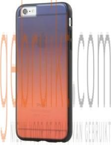 NIEUW Tavik iPhone 6 / 6S hoesje