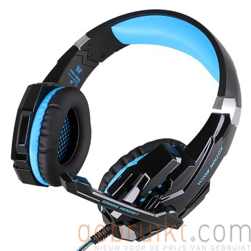 Gaming Hoofdtelefoon KOTION EACH G9000