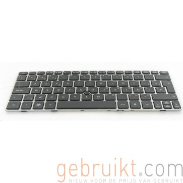 laptop-toetsenbord-hp-elitebook-2560p-2570p-series
