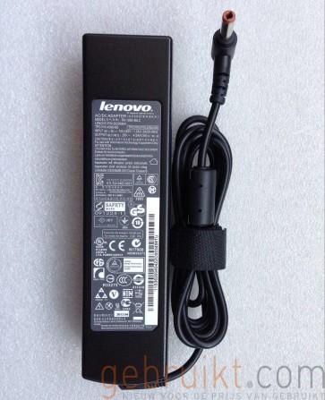Lenovo 20V 4.5A 90W  CPA-A090